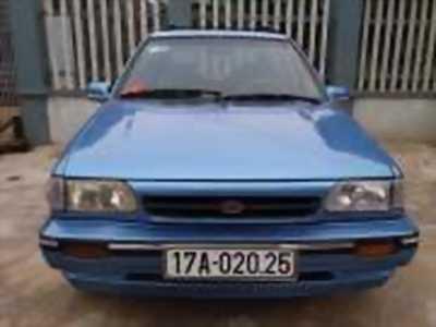 Bán xe ô tô Kia Pride CD5 2001 giá 70 Triệu
