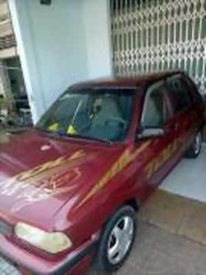 Bán xe ô tô Kia Pride CD5 2001 giá 75 Triệu