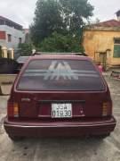 Bán xe ô tô Kia Pride CD5 2002 giá 63 Triệu