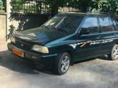 Bán xe ô tô Kia Pride CD5 2002 giá 64 Triệu