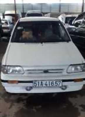 Bán xe ô tô Kia Pride CD5 2002 giá 82 Triệu