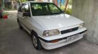 Bán xe ô tô Kia Pride CD5 2003 giá 100 Triệu