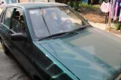 Bán xe ô tô Kia Pride CD5 2003 giá 115 Triệu