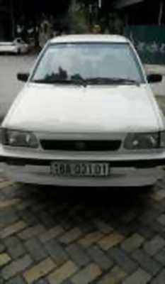 Bán xe ô tô Kia Pride CD5 2003 giá 60 Triệu