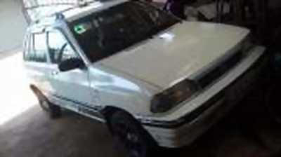 Bán xe ô tô Kia Pride CD5 2003 giá 88 Triệu