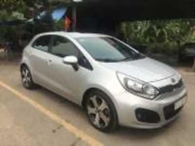 Bán xe ô tô Kia Rio 1.4 AT 2012 giá 440 Triệu
