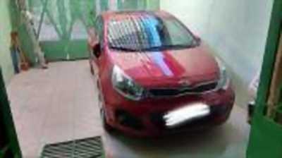 Bán xe ô tô Kia Rio 1.4 AT 2012 giá 465 Triệu