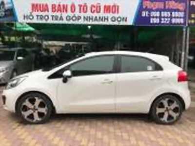 Bán xe ô tô Kia Rio 1.4 AT 2013 giá 448 Triệu