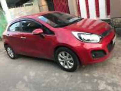 Bán xe ô tô Kia Rio 1.4 AT 2014 giá 455 Triệu