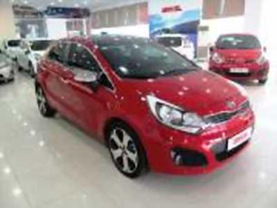 Bán xe ô tô Kia Rio 1.4 AT 2014 giá 479 Triệu