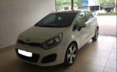 Bán xe ô tô Kia Rio 1.4 AT 2014 giá 480 Triệu