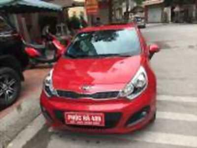 Bán xe ô tô Kia Rio 1.4 AT 2014 giá 486 Triệu