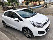 Bán xe ô tô Kia Rio 1.4 AT 2014 giá 505 Triệu