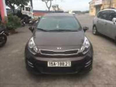 Bán xe ô tô Kia Rio 1.4 AT 2014 giá 510 Triệu