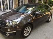 Bán xe ô tô Kia Rio 1.4 AT 2015 giá 468 Triệu