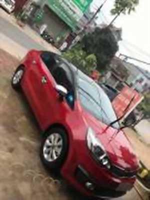 Bán xe ô tô Kia Rio 1.4 AT 2015 giá 470 Triệu