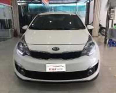 Bán xe ô tô Kia Rio 1.4 AT 2015 giá 480 Triệu