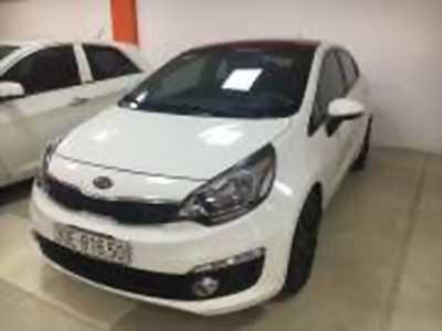 Bán xe ô tô Kia Rio 1.4 AT 2015 giá 485 Triệu