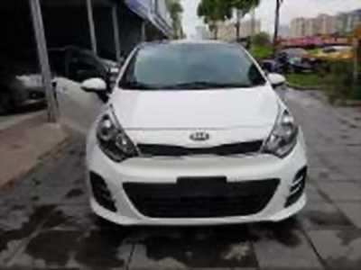 Bán xe ô tô Kia Rio 1.4 AT 2015 giá 515 Triệu