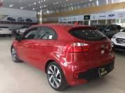 Bán xe ô tô Kia Rio 1.4 AT 2015 giá 539 Triệu