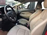 Bán xe ô tô Kia Rio 1.4 AT 2015 giá 545 Triệu