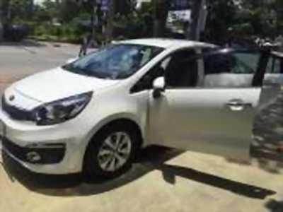 Bán xe ô tô Kia Rio 1.4 AT 2016 giá 465 Triệu