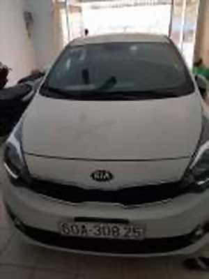 Bán xe ô tô Kia Rio 1.4 AT 2016 giá 469 Triệu