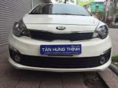 Bán xe ô tô Kia Rio 1.4 AT 2016 giá 470 Triệu