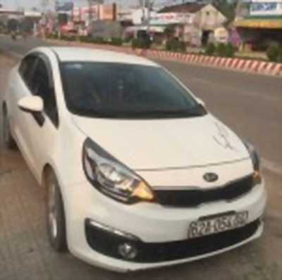 Bán xe ô tô Kia Rio 1.4 AT 2016 giá 478 Triệu