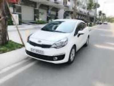 Bán xe ô tô Kia Rio 1.4 AT 2016 giá 480 Triệu