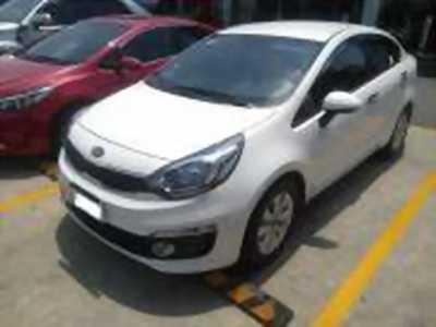Bán xe ô tô Kia Rio 1.4 AT 2016 giá 482 Triệu