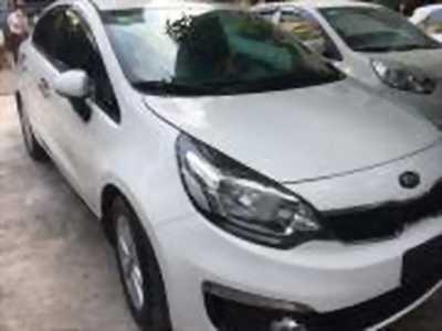 Bán xe ô tô Kia Rio 1.4 AT 2016 giá 485 Triệu