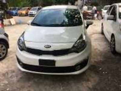 Bán xe ô tô Kia Rio 1.4 AT 2016 giá 489 Triệu