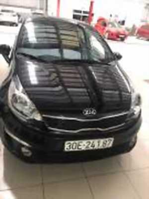 Bán xe ô tô Kia Rio 1.4 AT 2016 giá 495 Triệu