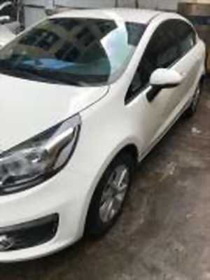 Bán xe ô tô Kia Rio 1.4 AT 2016 giá 498 Triệu