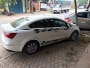 Bán xe ô tô Kia Rio 1.4 AT 2016 giá 500 Triệu
