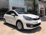 Bán xe ô tô Kia Rio 1.4 AT 2016 giá 501 Triệu