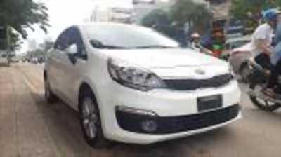 Bán xe ô tô Kia Rio 1.4 AT 2016 giá 515 Triệu