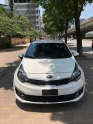 Bán xe ô tô Kia Rio 1.4 AT 2016 giá 518 Triệu
