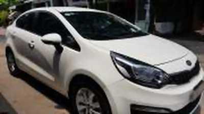 Bán xe ô tô Kia Rio 1.4 AT 2017 giá 480 Triệu