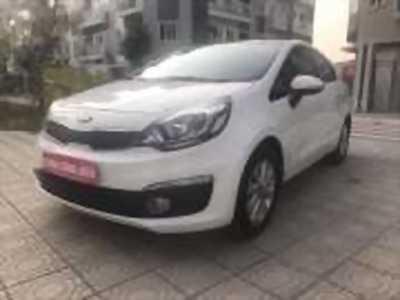 Bán xe ô tô Kia Rio 1.4 AT 2017 giá 500 Triệu