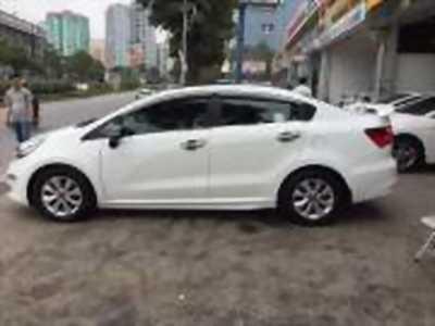 Bán xe ô tô Kia Rio 1.4 AT 2017 giá 510 Triệu