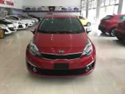 Bán xe ô tô Kia Rio 1.4 AT 2017 giá 529 Triệu