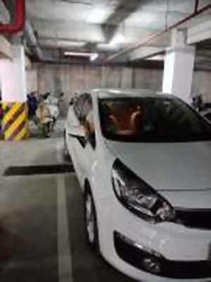 Bán xe ô tô Kia Rio 1.4 MT 2015 giá 410 Triệu