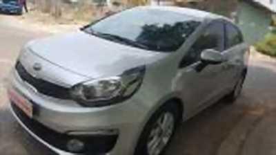 Bán xe ô tô Kia Rio 1.4 MT 2016 giá 419 Triệu