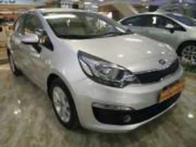 Bán xe ô tô Kia Rio 1.4 MT 2016 giá 420 Triệu