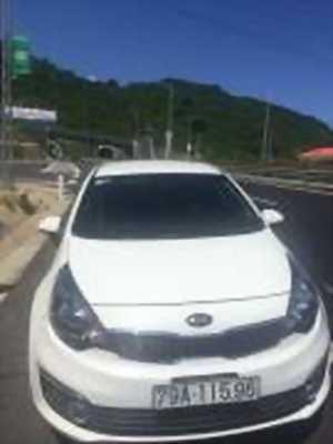 Bán xe ô tô Kia tại Cao Bằng giá 420 Triệu