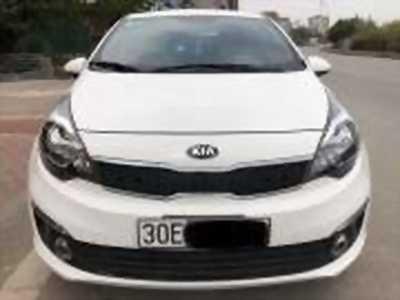 Bán xe ô tô Kia Rio 1.4 MT 2016 giá 445 Triệu