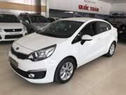Bán xe ô tô Kia Rio 1.4 MT 2017 giá 469 Triệu