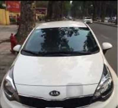 Bán xe ô tô Kia Rio 1.4 MT 2017 giá 498 Triệu